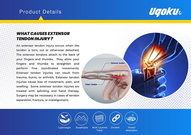 Dynamic Finger Exerciser-06.jpg
