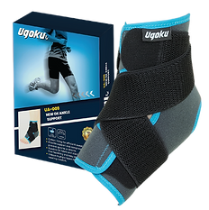 UGOKU NEW OK ANKLE SUPPORT-01.png