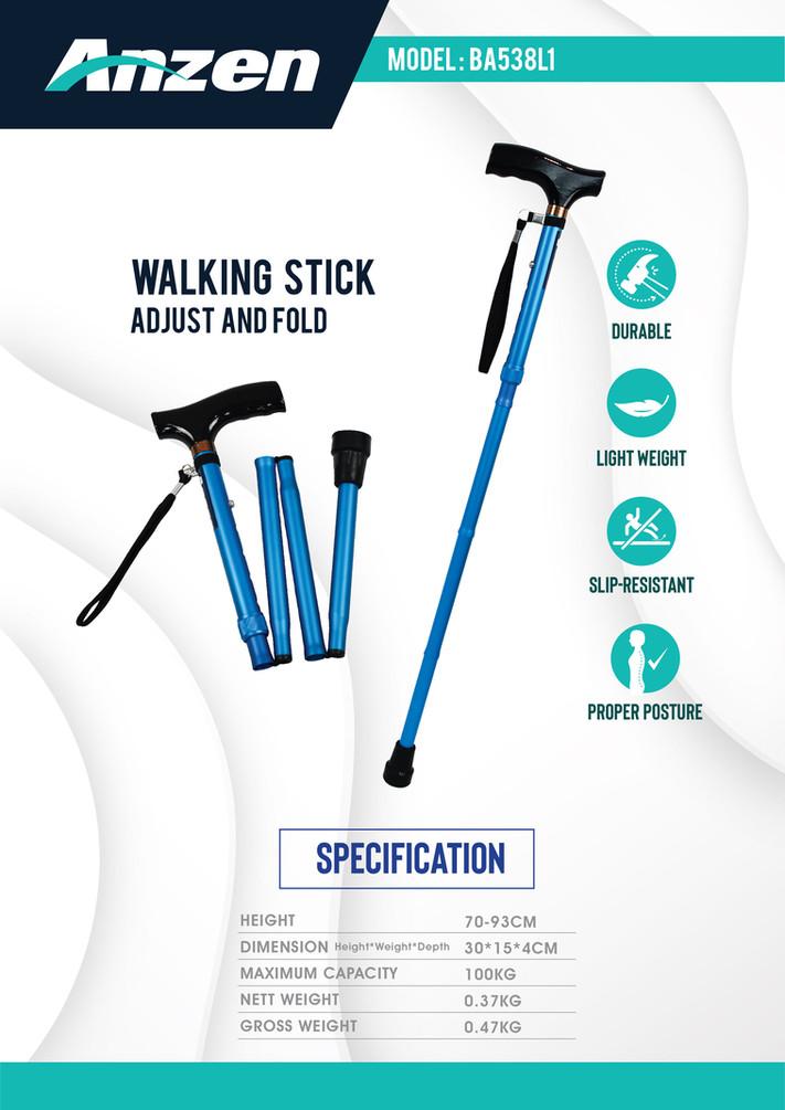 walking stick foldable-07.jpg
