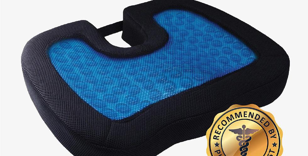 BESTMADE Seat Cushion