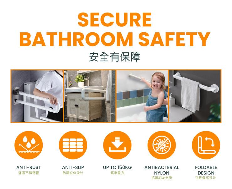 Shower Grab bar-POSM-02.jpg