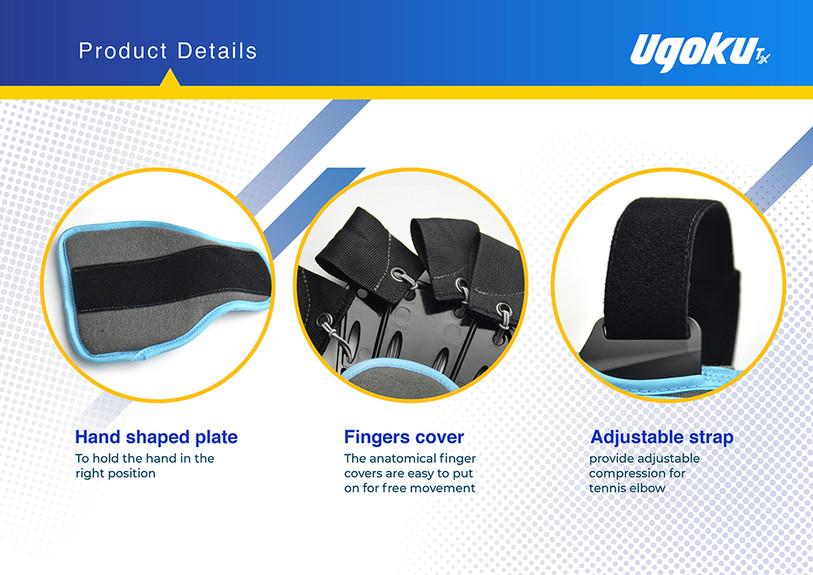 Dynamic Finger Exerciser-04.jpg