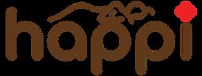happi logo-01.png