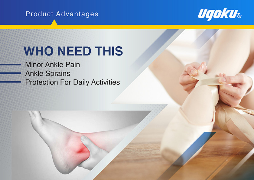 Inno-Pattern Elastic Ankle Support-03.jp