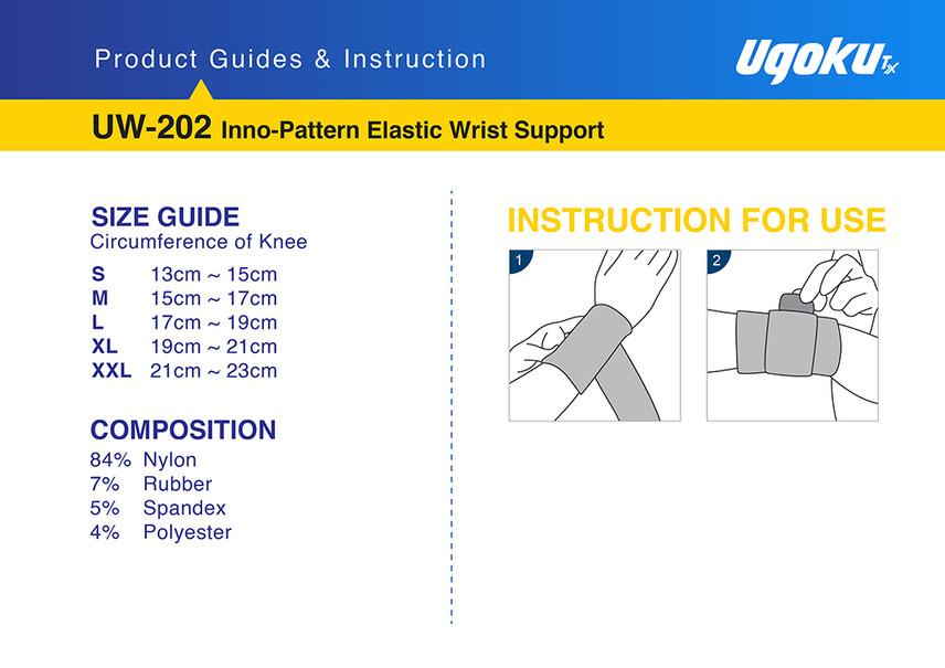 INNO-PATTERN ELASTIC wrist support-06.jp