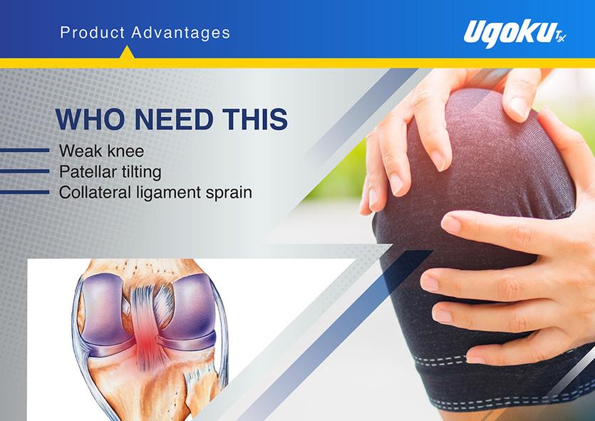 Grey Snug Knee Support w gel pad-03.jpg