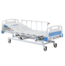 MOVEN THREE CRANKS MANUAL HOSPITAL CARE BED 2-01.png