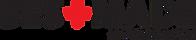 Bestmade logo.png
