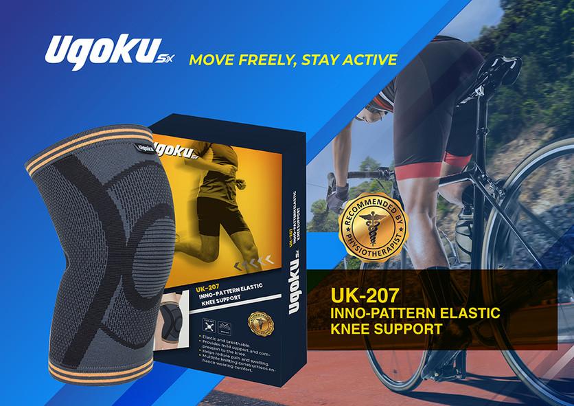 Inno-Pattern Elastic Knee Support-01.jpg