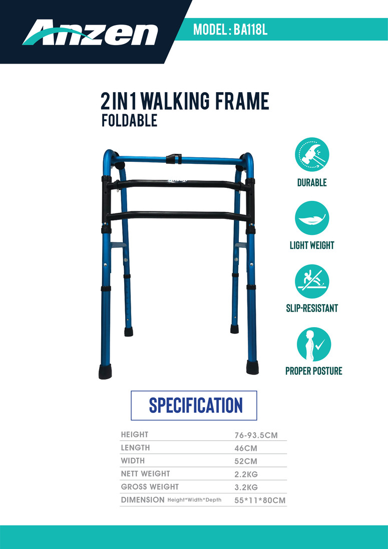 2in1 walking frame-08.jpg