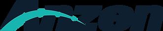 Anzen logo-01.png