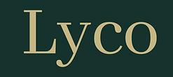 Lyco logo.png