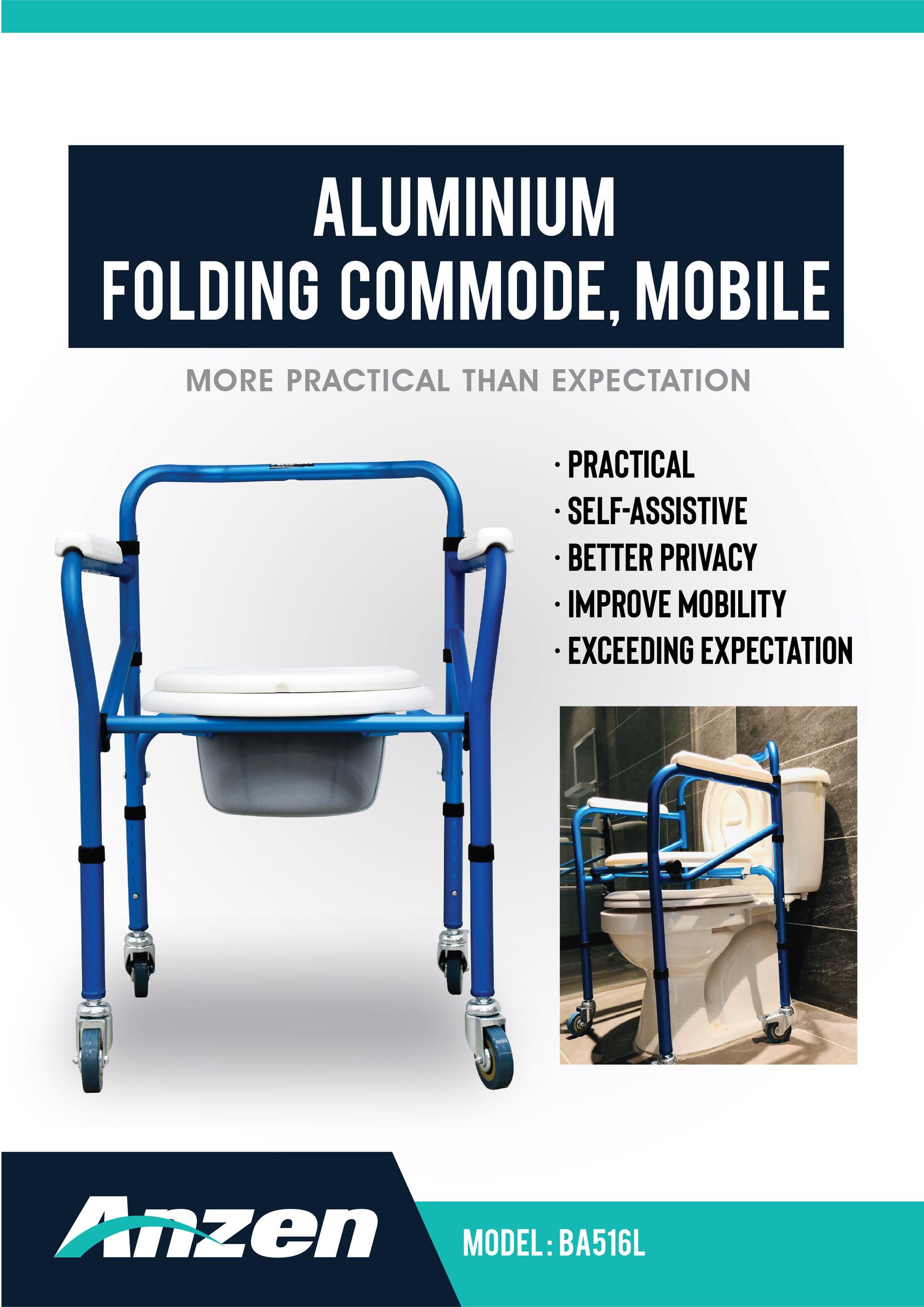 Commode Chair Mobile-21Jan2020-02.jpg
