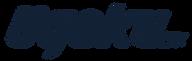 Ugoku sx logo.png