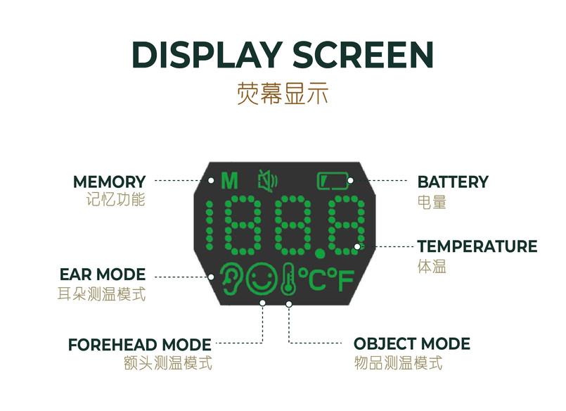 Lyco Thermometer-POSM-09.jpg