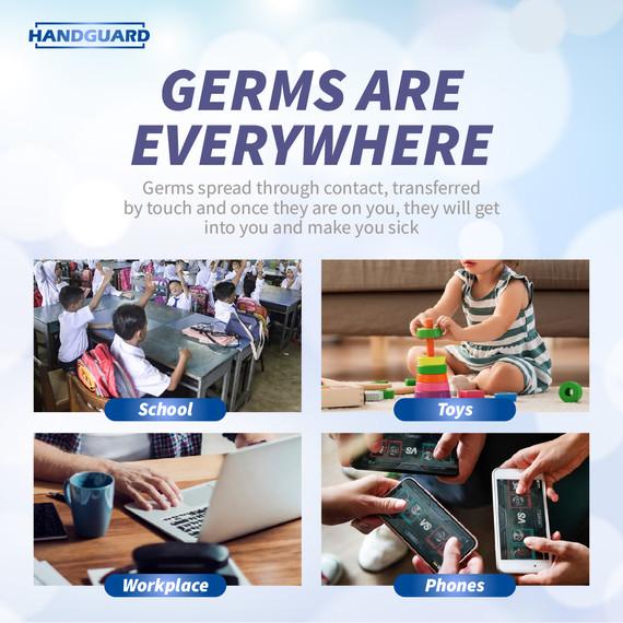Antibacterial handwash_POSM_Mic-02.jpg