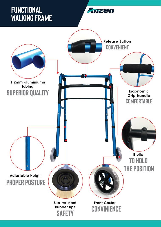 2 wheel walker-03.jpg