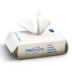 mediwipes ADULT WIPES-01.png