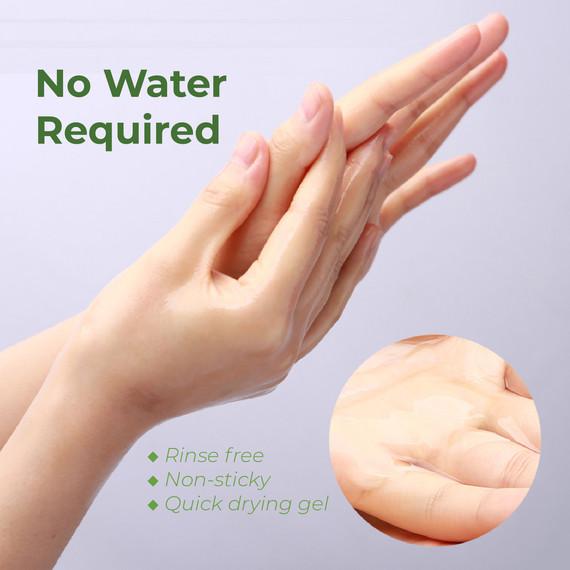 Handguard hand rub POSM_5.jpg