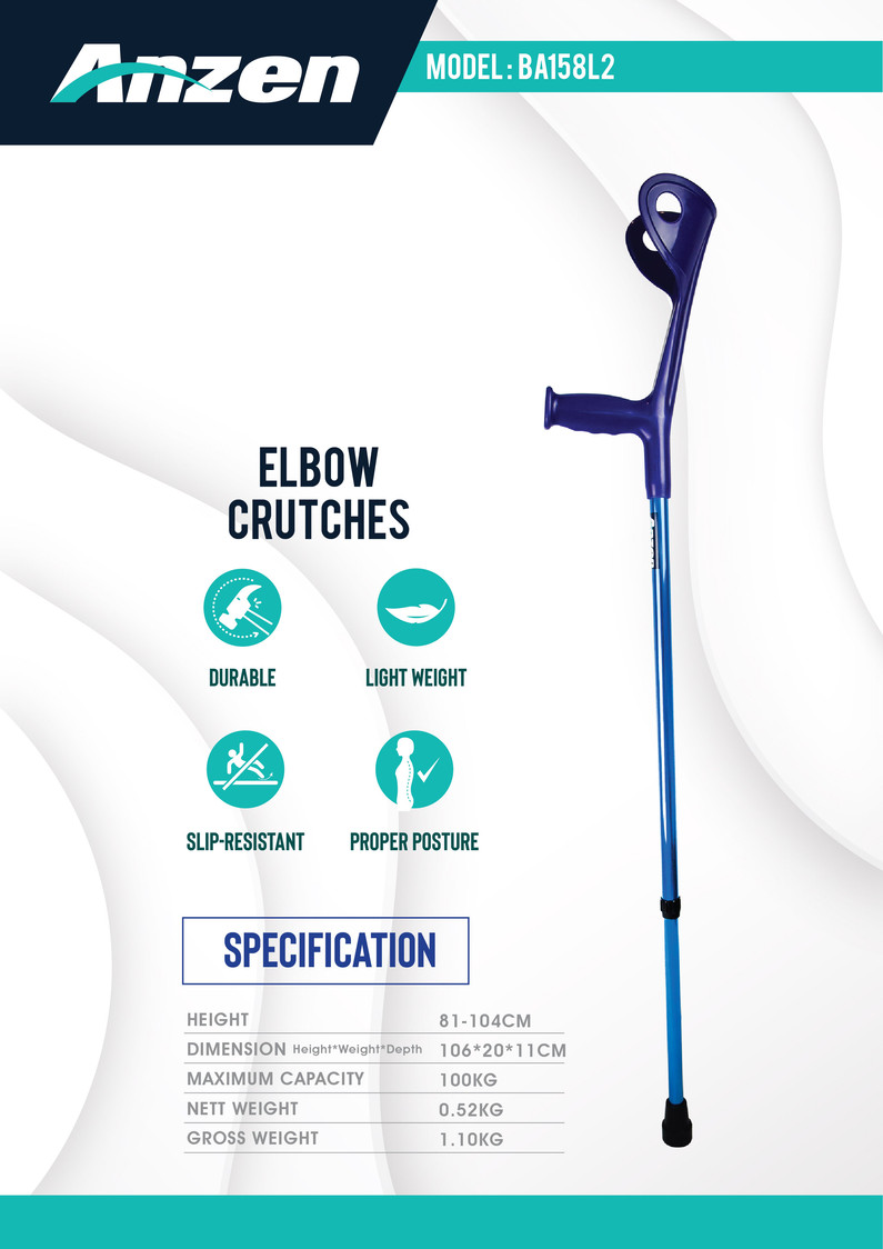 ELBOW CRUTCHES-06.jpg