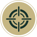 Lyco icon 1.png