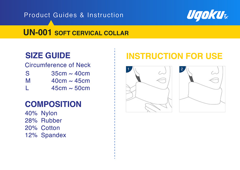 Soft Cervical Collar-06.jpg