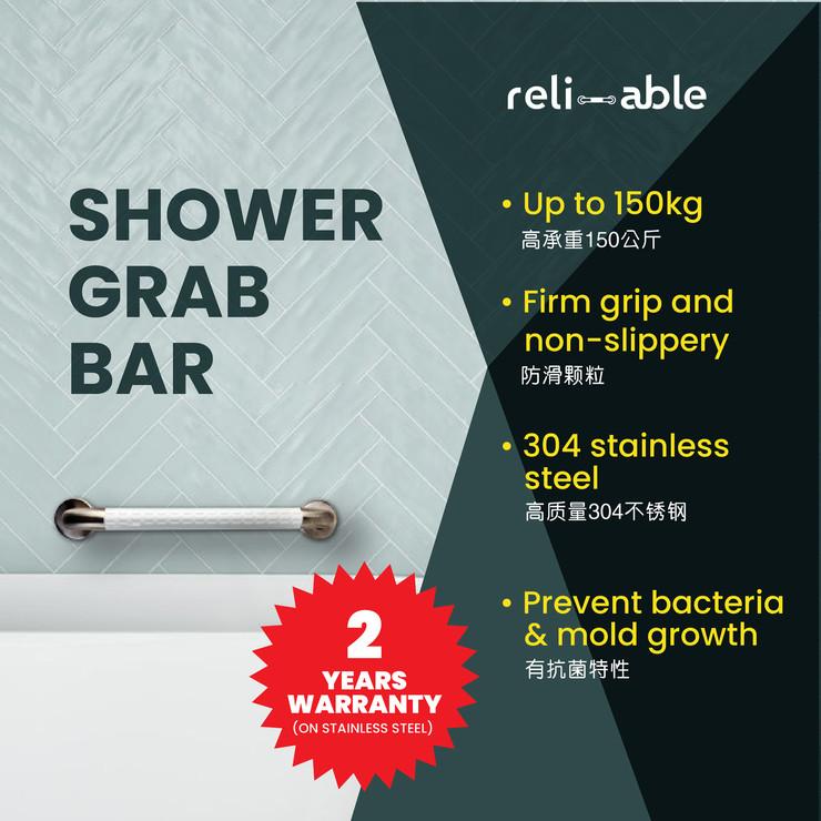 Shower Grab bar-POSM-08.jpg