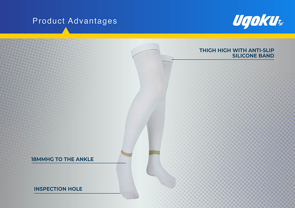 Anti-Embolism Stockings-02.jpg