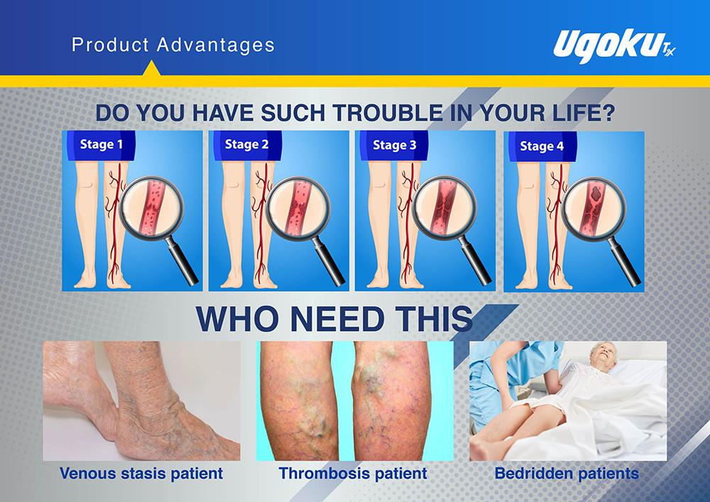Anti-Embolism Stockings-03.jpg