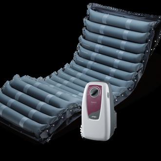 Apex Domus 2 Ripple Mattress for bedridden patients