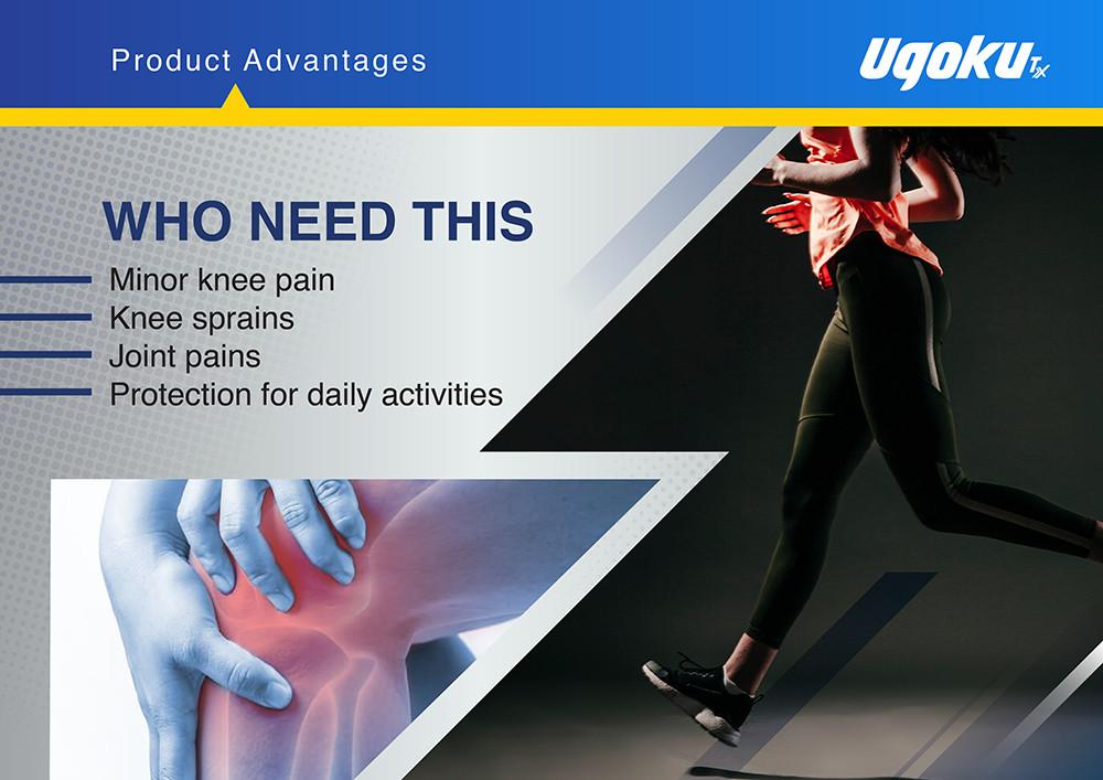 Inno-Pattern Elastic Knee Support-03.jpg