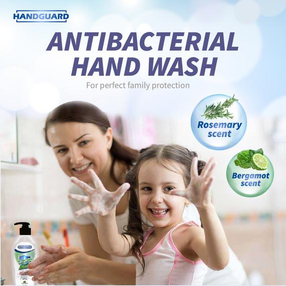 Antibacterial handwash_POSM_Mic-03.jpg