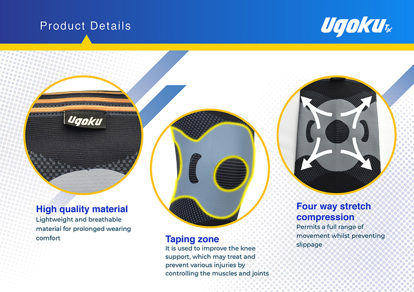 Dynamic taping knee support-04.jpg