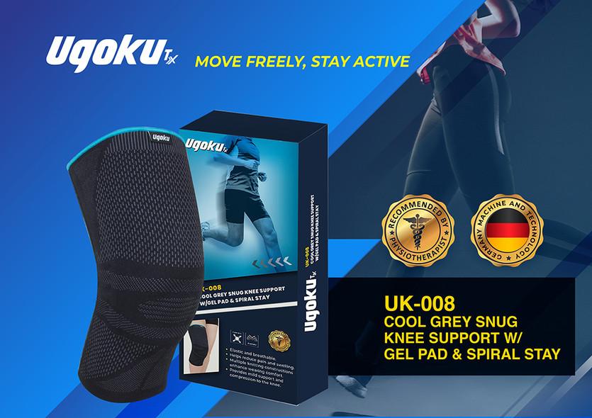 Grey Snug Knee Support w gel pad-01.jpg
