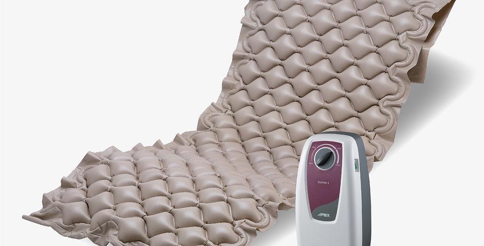 Apex Domus 1 Bubble - Apex ripple mattress