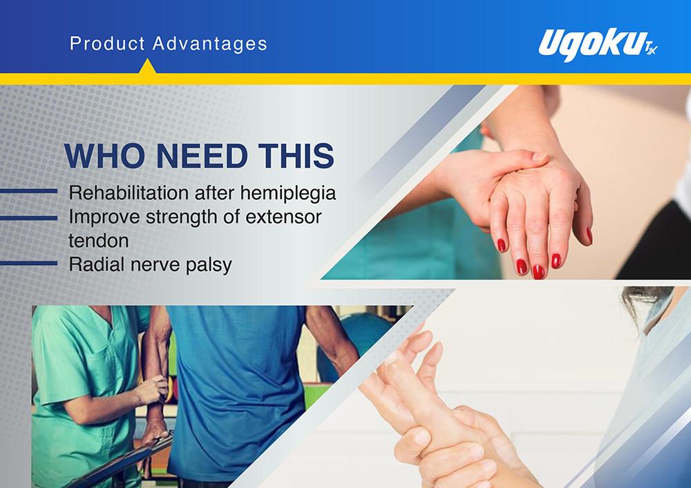 Dynamic Finger Exerciser-03.jpg