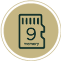 Lyco icon 5.png