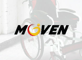 Moven-move without limit-01.jpg
