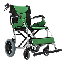 MOVEN LIGHTWEIGHT TRANSPORT Q01 WHEELCHAIR 12 INCH-01.png