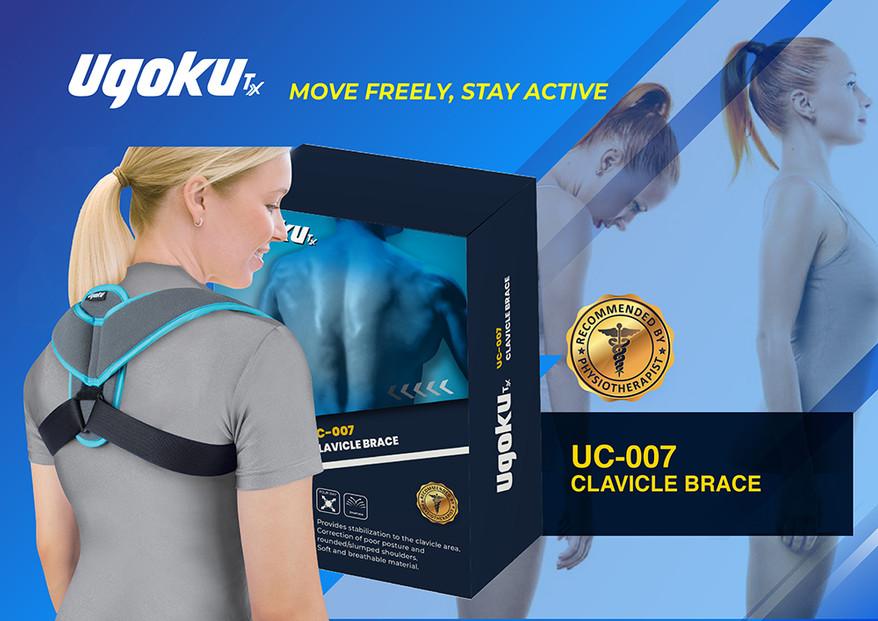 clivicle brace-01.jpg