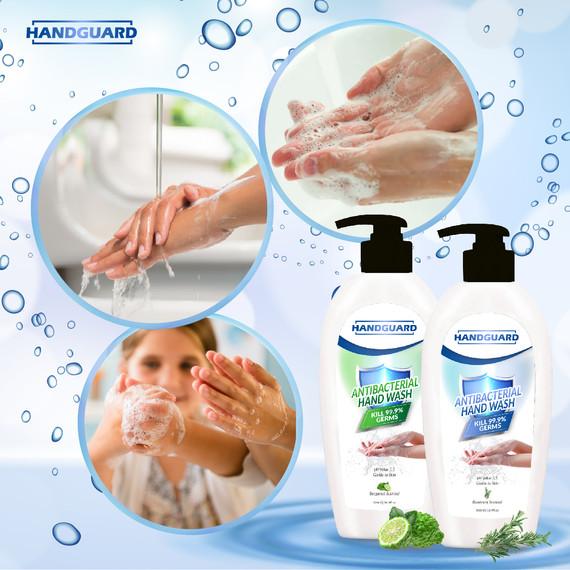 Antibacterial handwash_POSM_Mic-04.jpg