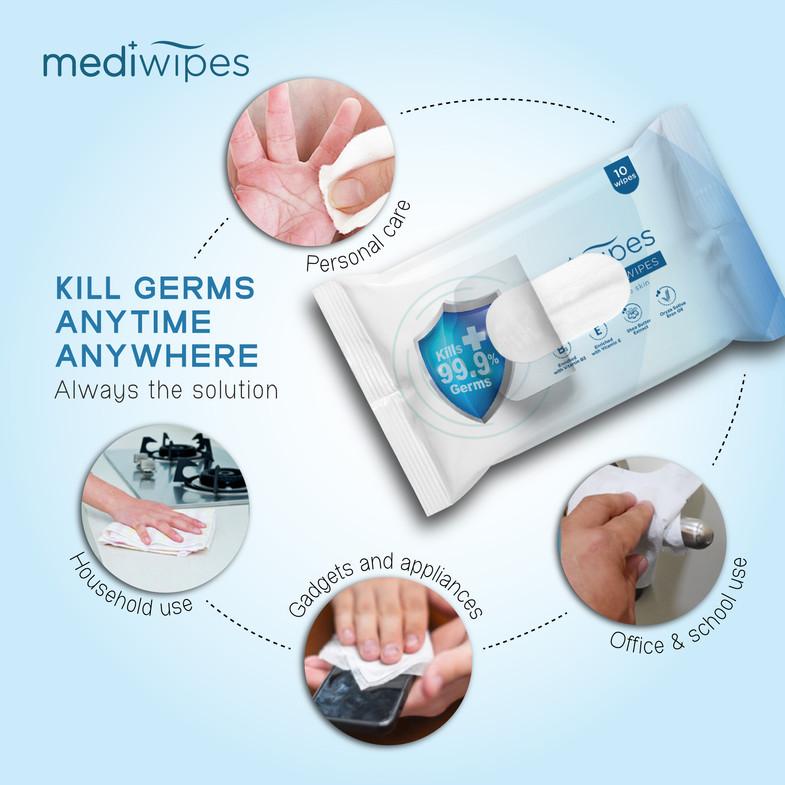 Antibacterial Wipes POSM-08.jpg