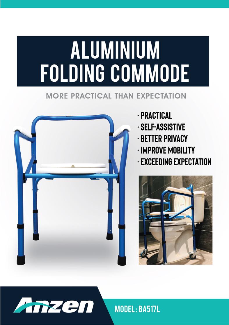 Commode Chair-23Jan2020-02.jpg