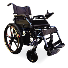 Moven GO ELECTRIC wheelchair-01.png