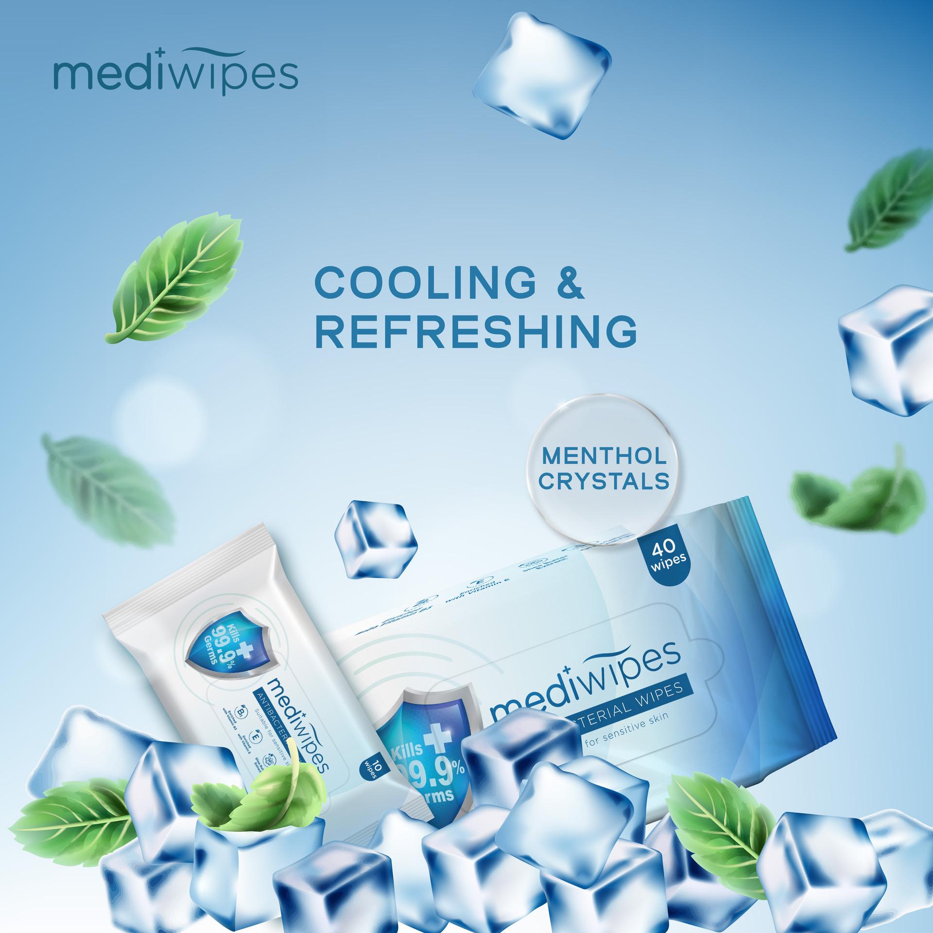 Antibacterial Wipes POSM-06.jpg