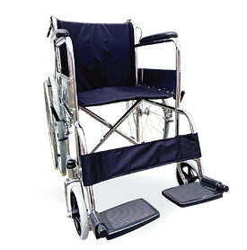 BMATE standard wheelchair-01.png