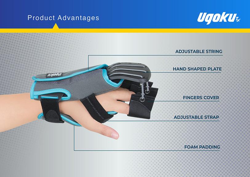 Dynamic Finger Exerciser-02.jpg