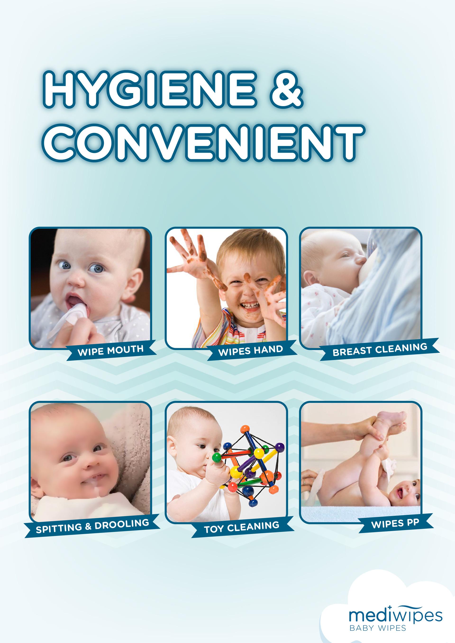 Medi Baby wipes-POSM2-06.jpg