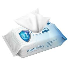 mediwipes ANTIBACTERIAL WIPES-01.png