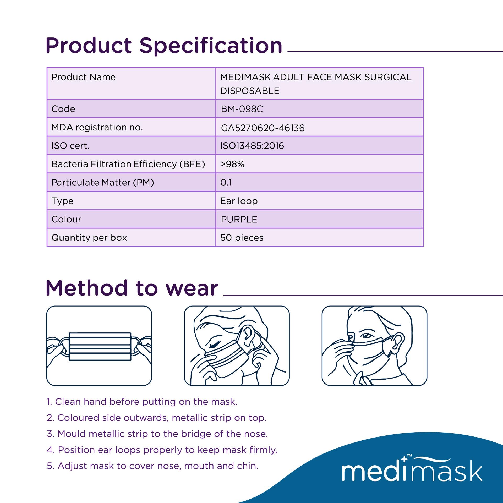 medimask 98 type 2 purple_POSM-08.jpg